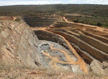 Com única mina em Caetité, Brasil exportará urânio enriquecido pela 1ª vez
