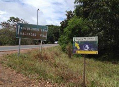Mata de São João: Quatros pessoas são executadas dentro de casa