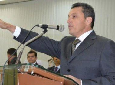 Guanambi: Prefeito responde a mais de 40 processos na Justiça
