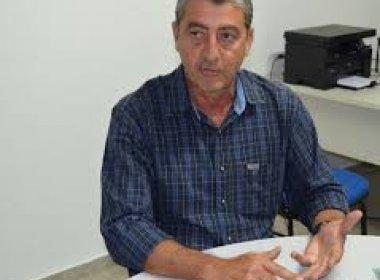 Cruz das Almas: Decisão derruba liminar e ex-prefeito continua inelegível