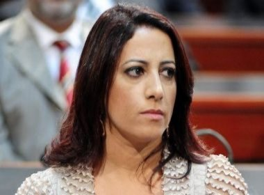 Prefeita  de Porto Seguro  contesta estar em lista de inelegíveis do TCM