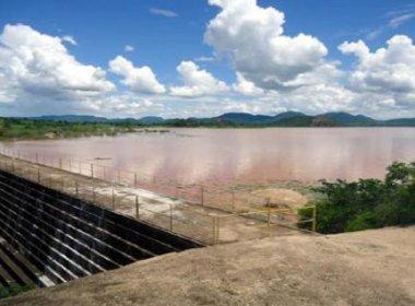 Guanambi: MPF apura omissão da Codevasf sobre ocupação na barragem de Poço do Magro