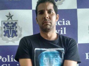 Riachão: Acusado de matar professora é solto