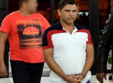 Empresário acusado de violência sexual contra adolescente e criança é preso em Conquista