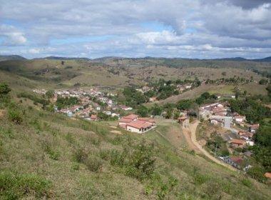 Itanhém: Tremor de terra deixa moradores apreensivos