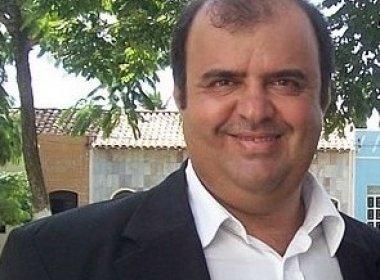 Ex-prefeito de Sapeaçu e candidata em Aporá seguem em lista de inelegíveis