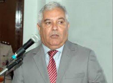 Itapebi: Justiça reconduz ao cargo prefeito afastado por prejudicar investigação