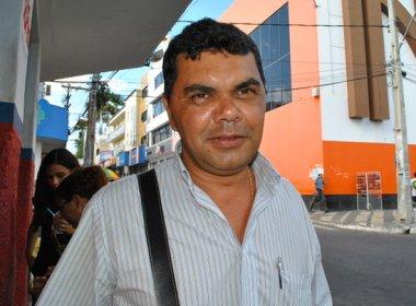 Caatiba: Prefeito e vice são afastados por fraudes em verbas da educação