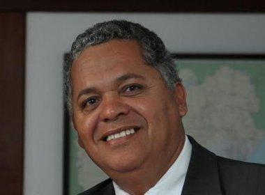 Coité: Ex-prefeito candidato a vice é condenado por fraude em micareta