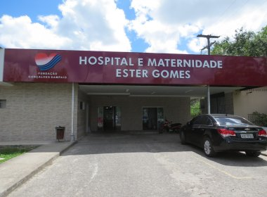 Itabuna: Jovem denuncia médico do SUS por cobrar R$ 2.500 para fazer cesárea