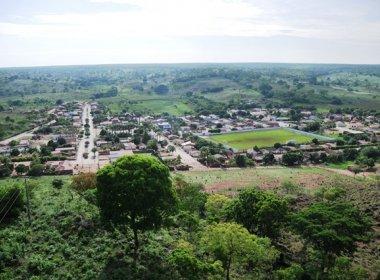 Catolândia segue como menor cidade em população da Bahia