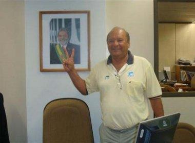 Santa Rita de Cássia: TJ-BA mantém candidato a prefeito entre inelegíveis