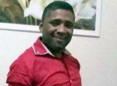 Eunápolis: Após sequestro, PM é libertado perto de Itagimirim