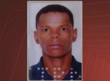 Rui Barbosa: Homem mata criança de 2 anos e é degolado por populares