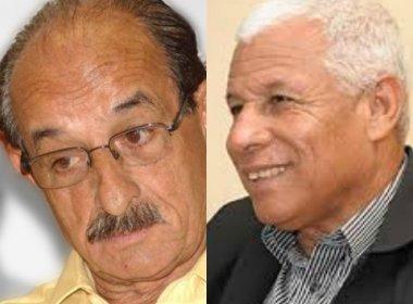 Itabuna: Justiça indefere chapa de Gomes; Azevedo continua na disputa