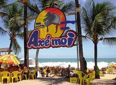 Proprietário da 'Axé Moi' consegue sustar suspensão das atividades no estabelecimento