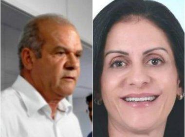 Guaratinga: Ex-prefeito lança filha após ter candidatura indeferida