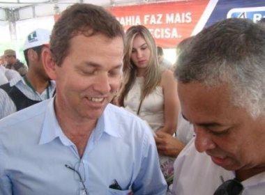 Mundo Novo: Áudio de fornecedor 'para prefeito' expõe uso de verbas em campanha