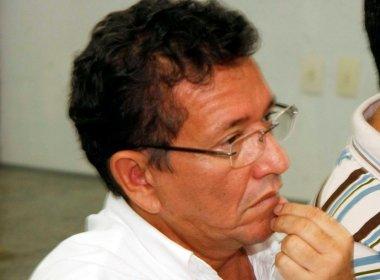 Camaçari: Justiça condena Luiz Caetano por ofensas a adversário em propaganda eleitoral