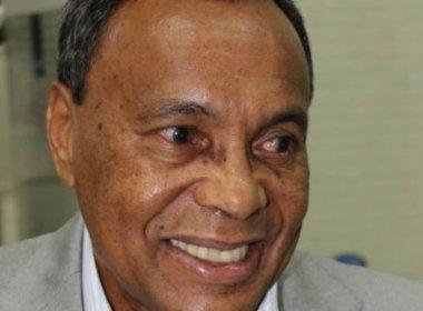 SFC: Prefeito nega demissão de servidores municipais que não apoiarem sua candidatura