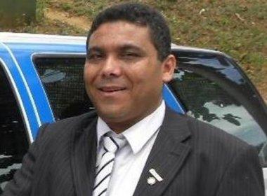 Gongogi: Prefeito e tesoureira são acusados por desvio de mais de R$ 100 mil