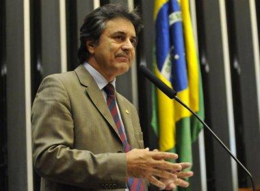 e-Leva/ Bahia Notícias: Oziel Oliveira lidera intenções de voto em Luís Eduardo Magalhães