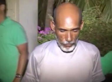 Juazeiro: Professor de escolinha de futebol é preso suspeito de estupro de garotos