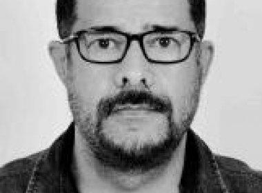Antas: Polícia flagra esquema de compra de votos