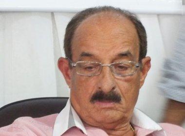 Itabuna: Julgamento de Fernando Gomes foi adiado no TRE