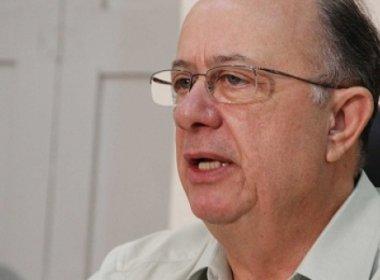 Feira de Santana: Vereadores acusam prefeito de compra de votos e uso de cargos