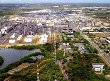 Camaçari: Município corresponde a 20% do PIB baiano