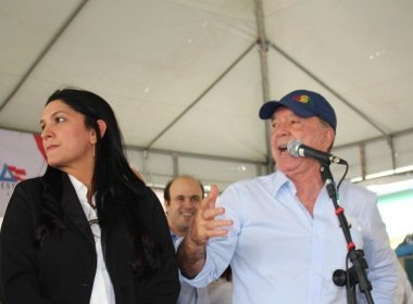 Jaguaquara: Primeira-dama e secretária de prefeitura são assaltadas