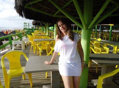 Maiquinique: Autor de feminicídio é condenado a 12 anos de prisão