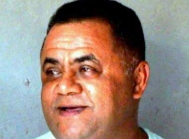 Eunápolis: Pai de santo é executado em frente a terreiro de candomblé