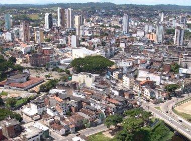 Prefeituras desviam pelo menos R$ 12 milhões; MPF aciona banco para impedir saques