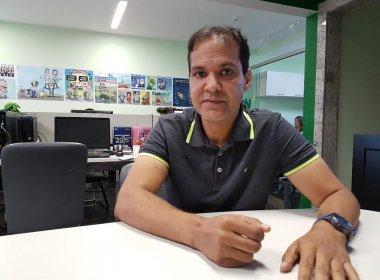 Lapa: Reeleito e 'sem oposição', prefeito quer ser presidente da UPB
