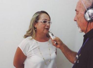 CASO PARA MP: QUEM ABRIU CONTA NA CAIXA EM NOME MESSIAS?