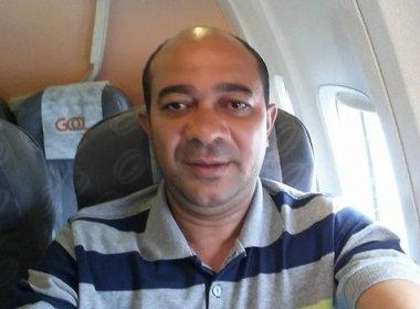 Porto Seguro: Pastor é morto a facadas; suspeito é preso