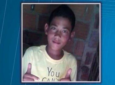 Itabuna: Garoto atingido por bala perdida morre em hospital