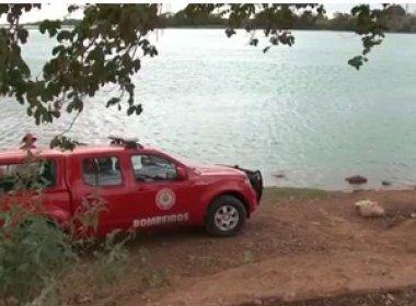 Juazeiro: Casal morre afogado e corpos são achados abraçados
