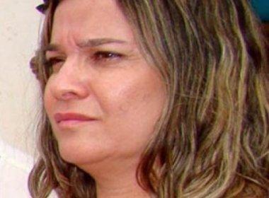 MPF aciona prefeita de Nova Redenção por suposto desvio de R$ 120 mil do Fundeb