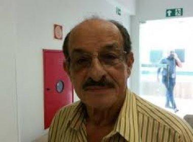 Itabuna: Falta de quórum adia decisão sobre candidatura de Fernando Gomes