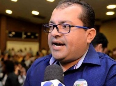 Ibititá: MPF aciona prefeito por desvios de R$ 800 mil em verbas da Saúde