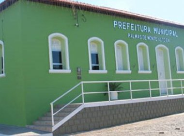 Guanambi: Ação prende ex-secretário por desvio em saúde de Palmas de Monte Alto