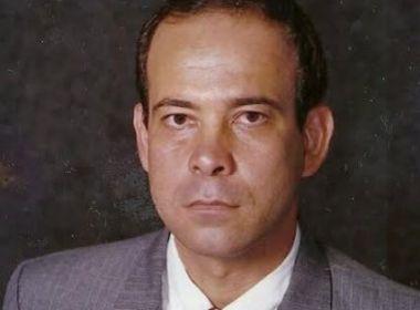 Ex-secretário preso por desvios é assessor do deputado Arthur Maia