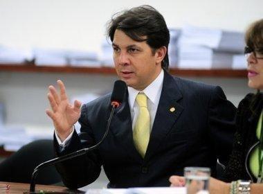 Maia demite assessor envolvido em desvios de verbas da saúde