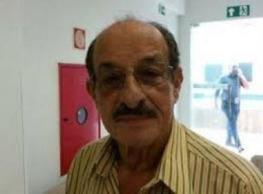 Itabuna: Julgamento de Fernando Gomes é adiado novamente no TRE-BA
