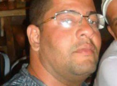 Professor desaparecido há 6 meses em Santaluz segue sem identificação do corpo