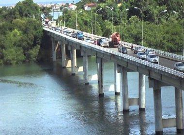 Audiência pública discute construção da Ponte Ilhéus-Pontal
