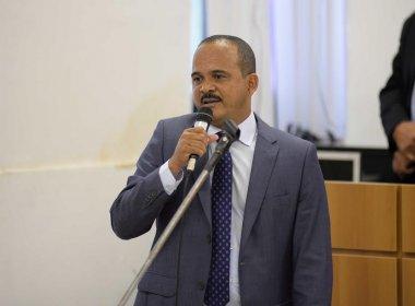 Camaçari: Prefeito anuncia novos secretários e o corte de 35% das pastas